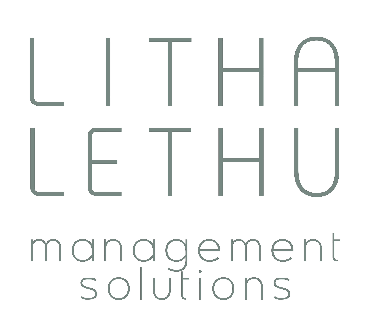 Litha-Lethu