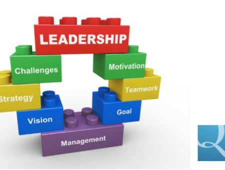 Decoding leadership: What really matters?