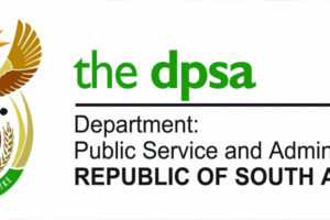 Secure-the-Best-Salary-from-These-DPSA-Vacancies